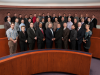 66-cpa_executive_leadership_program_-_module_1
