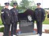 59-badger_monument_unveiling_ceremony_july_31_2013_-_albert_gibbons_warren_sullivan_tim_buckle
