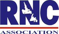 Royal Newfoundland Constabulary Association